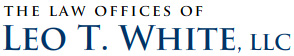 Law Offices of Leo T. White, LLC